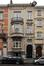 Devreese 58 (rue Godefroid)