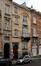 Godefroid Devreesestraat 60, 2012