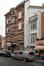 Madeliefjesstraat 33 en 29, 2011
