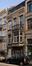 Stacquet 23 (rue Henri)