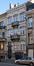 Stacquet 25 (rue Henri)