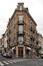 Impens 2-4, 6-8 (rue Josse)<br>Pâquerettes 79 (rue des)