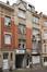 Impens 50-52 (rue Josse)