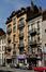 Louvain 353-353a-353b, 355 (chaussée de)