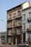 Louvain 506-508 (chaussée de)