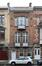 Pâquerettes 14 (rue des)