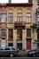 Rue des Pâquerettes 19, 2011