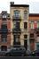 Pâquerettes 20 (rue des)