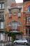 Pâquerettes 48 (rue des)