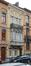 Pâquerettes 62 (rue des)