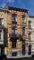 Pâquerettes 64 (rue des)