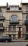Pâquerettes 68 (rue des)