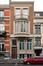 Pâquerettes 86 (rue des)
