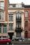 Pâquerettes 88 (rue des)
