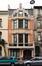 Pâquerettes 118 (rue des)