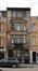 Pâquerettes 120 (rue des)