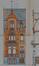 Rue Paul Devigne 11, élévation© ACS/Urb. 207-11 (1911)
