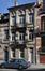Rue Paul Devigne 56, 2010
