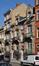 Rue Paul Devigne 64 à 68, 2010