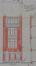 Paul Devignestraat 85, opstand© GAS/DS 207-85 (1913)