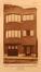 Rue Paul Devigne 89 © (L'Émulation, 1930, pl. 20)