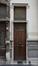 Rue Albert de Latour 7, porte, 2012