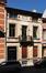 de Latour 30 (rue Albert)