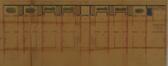 Rue Albert de Latour 53 à 39, plan des rez-de-chaussée© ACS/Urb. 8-37 (1887)
