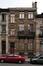 Rue André Van Hasselt 30, 2012
