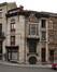 Rue André Van Hasselt 34 et 32, 2012