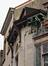 Rue André Van Hasselt 34, corniche, 2012