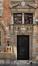Rue Artan 44, entrée, 2012