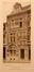 Rue Artan 44© (L'Émulation, 1912, pl. XLIII)