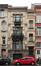 Artan 82 (rue)