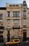 Artan 90 (rue)