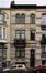 Artan 94 (rue)