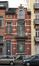 Artan 105 (rue)