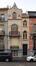 Artan 109 (rue)