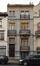 Artan 111 (rue)