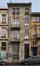 Artan 134 (rue)