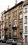 Lambiotte 50, 52 (rue Auguste)