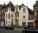 Lambiotte 64-66 (rue Auguste)