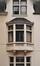 Rue Auguste Lambiotte 64-66, logette, 2012