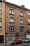 Lambiotte 126-128-130 (rue Auguste)