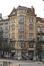 Place des Bienfaiteurs 1-1a , 2011