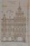 Place des Bienfaiteurs 10-11, élévation© ACS/Urb. 22-10-11 (1910)