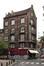 Bienfaiteurs 19 (place des)<br>Rogier 186 (avenue)