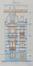 Grande rue au Bois 11, élévation originelle, ACS/Urb. 25-11 (1908)