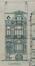Grande rue au Bois 15, élévation© ACS/Urb. 25-15 (1908)