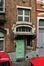 Grande rue au Bois 62, dispositif d'entrée, 2012